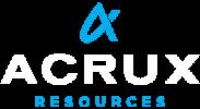 Acrux Resources